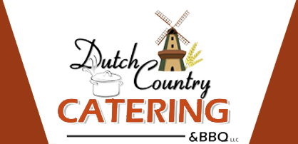 Dutch Country Catering